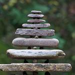 4 nasveti za dobro izbiro domene