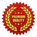 Registracija premium domene