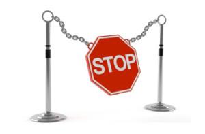 Registracija .tk domene - omejitve