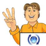3 razlogi za zamenjavo registrarja domen