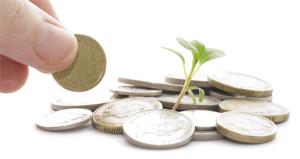 S prenosom domene do prihrankov na dolgi rok