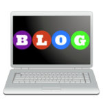 12 nasvetov, kako izbrati pravo domeno za blog