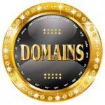 Zanimive premium domene