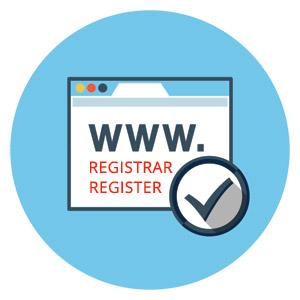 Registrar in register