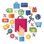 Kako povečati obiskanost spletne trgovine?