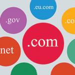 Zakaj registrirati več domen?